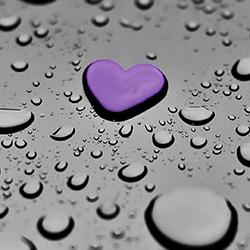 hart-met-regen